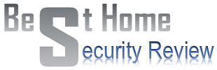 Best Home Security Review
